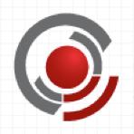 888 Fortune Enterprise Logo