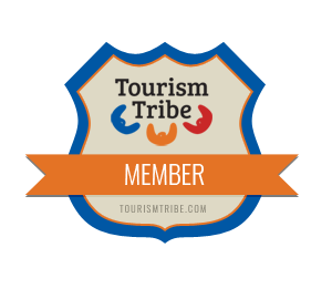 tourism-tribe-member